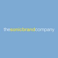 thesonicbrandcompany vector