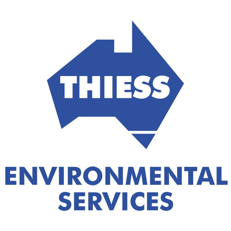 Thiess vector