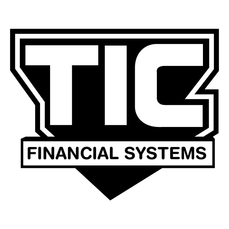 TIC vector