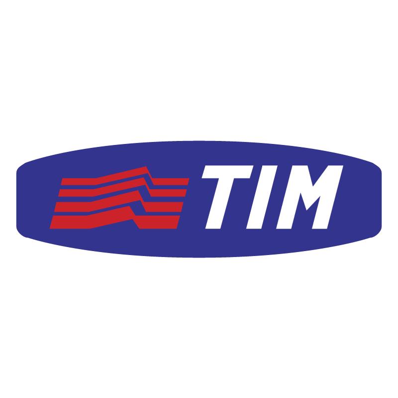 TIM vector