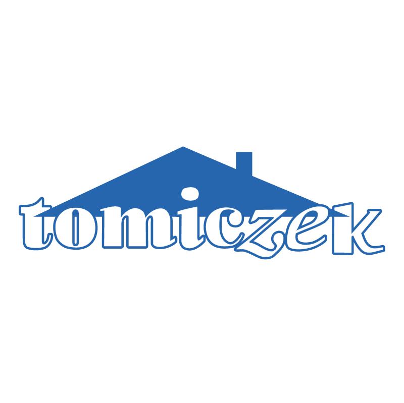 Tomiczek vector