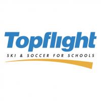 Topflight vector