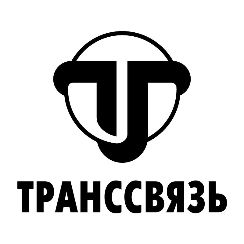 TransSvyaz vector