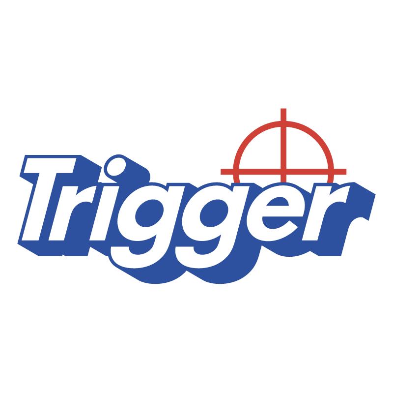 Trigger vector