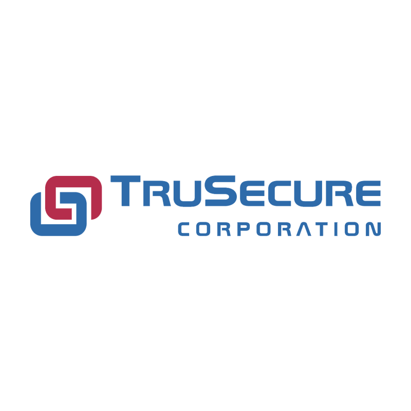 TruSecure vector
