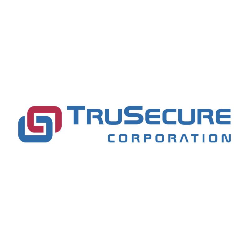 TruSecure vector