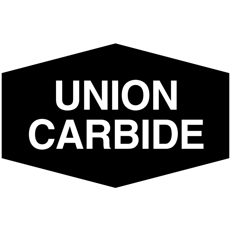 Union Carbide vector