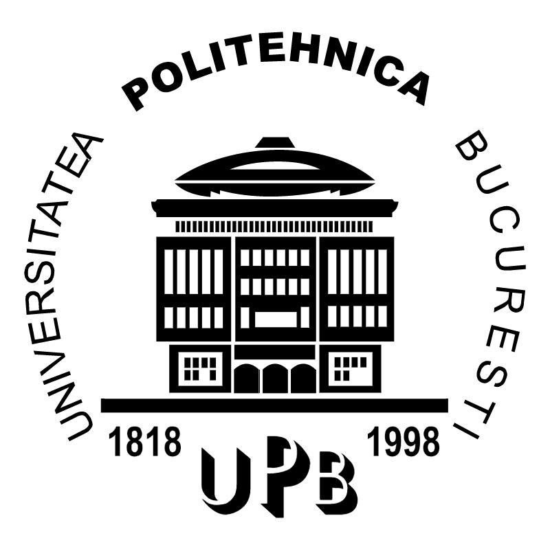 UPB vector