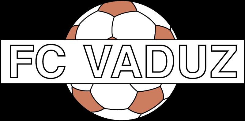 VADUZ vector
