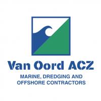 Van Oord ACZ vector