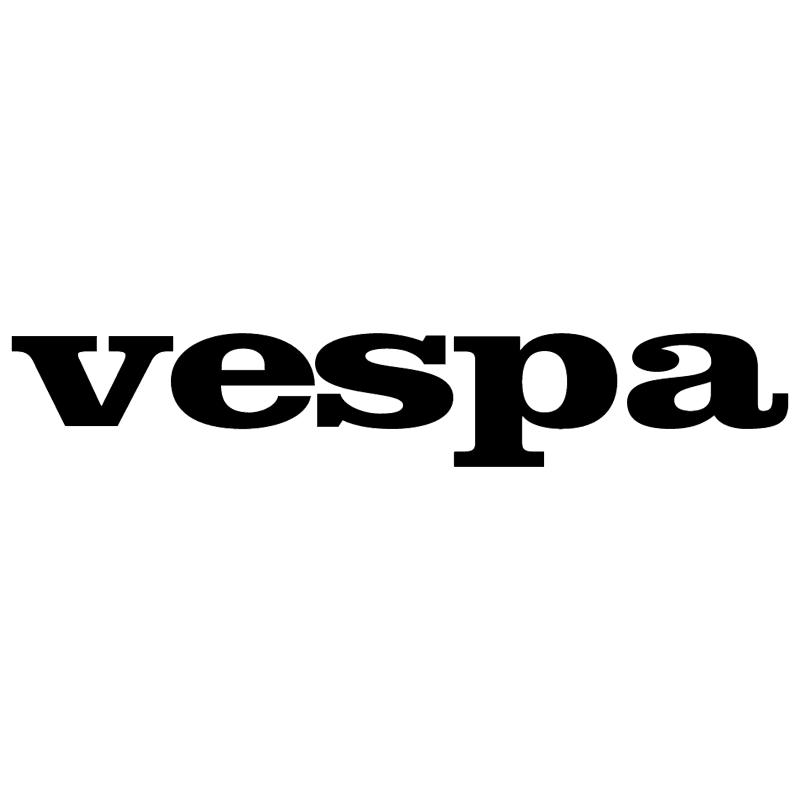 Vespa vector