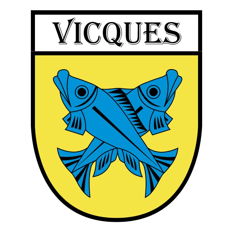 Vicques vector