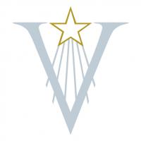 Vranken Monopole vector