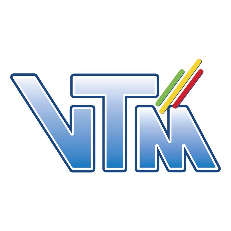VTM vector
