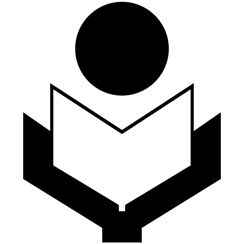 VVKC vector logo