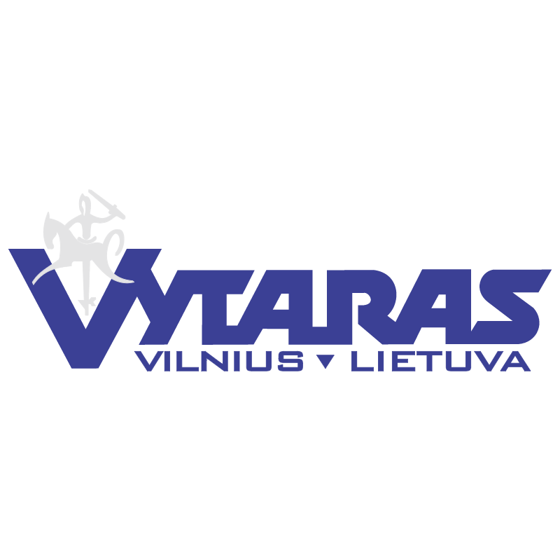 Vytaras vector