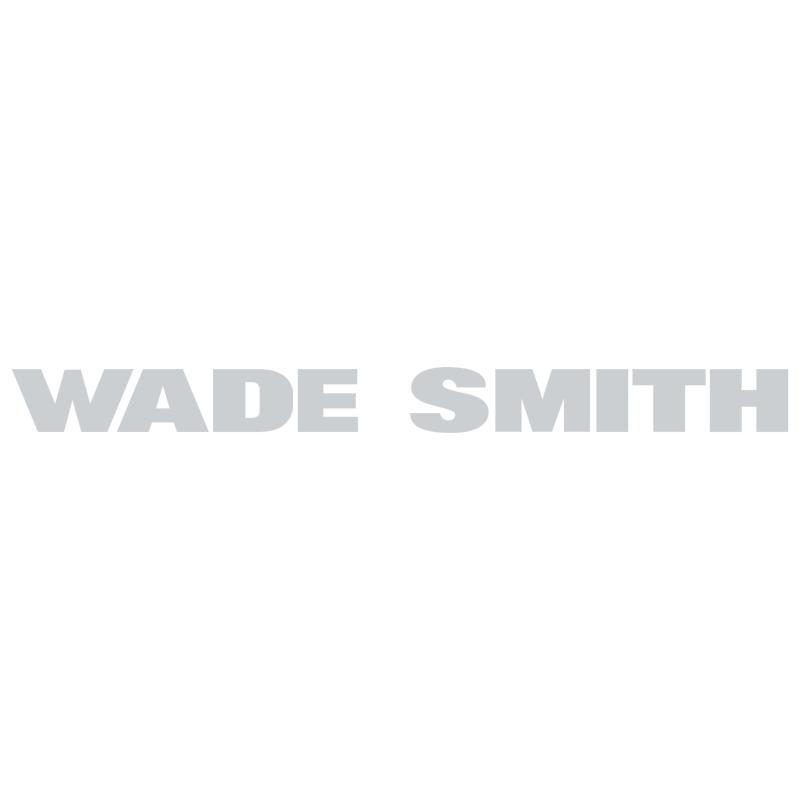 Wade Smith vector