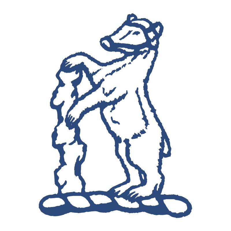 Warwickshire vector logo