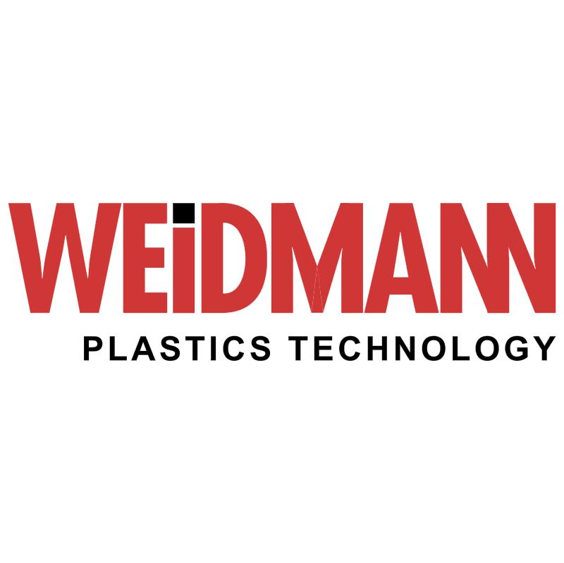 Weidmann vector
