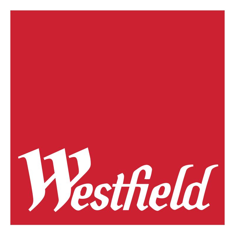 Westfield vector