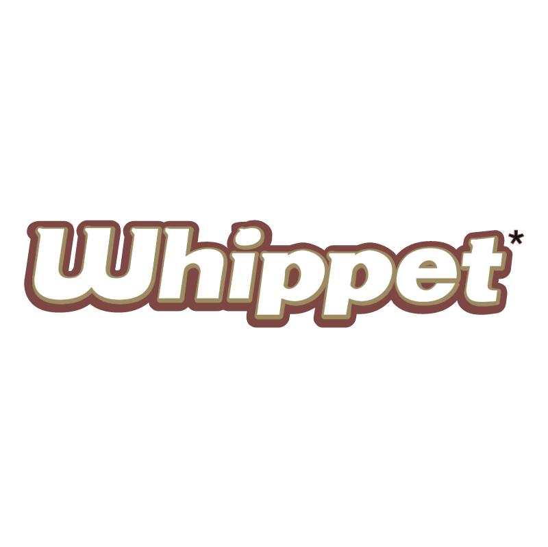 Whippet vector