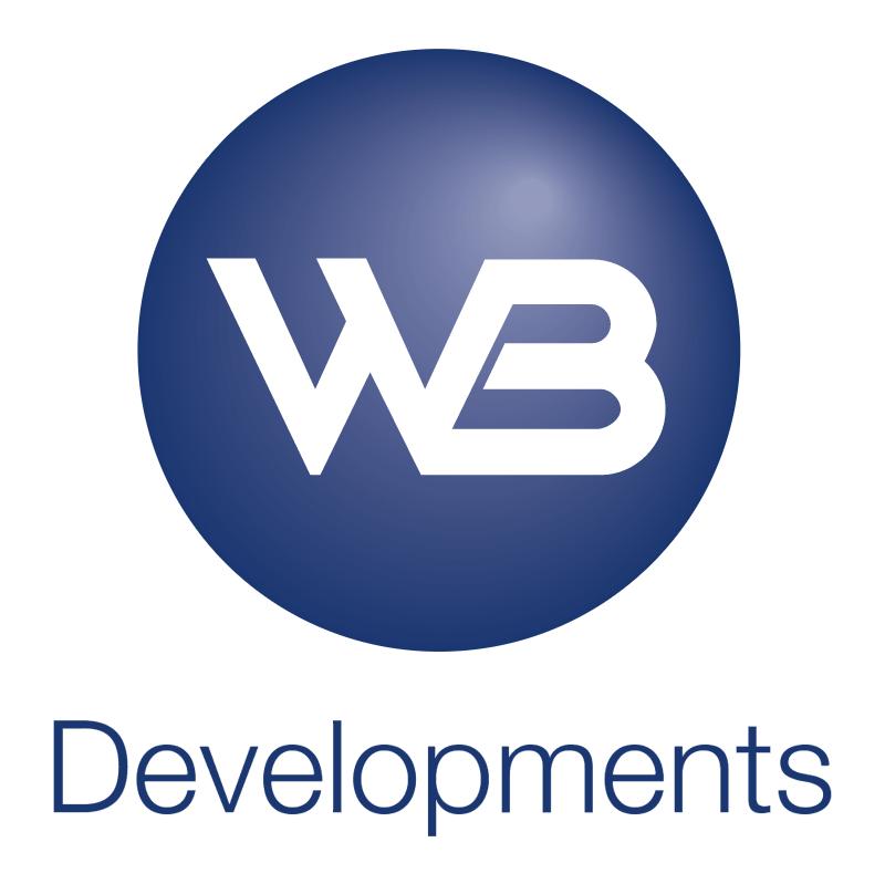 Wilson Bowden Developments vector