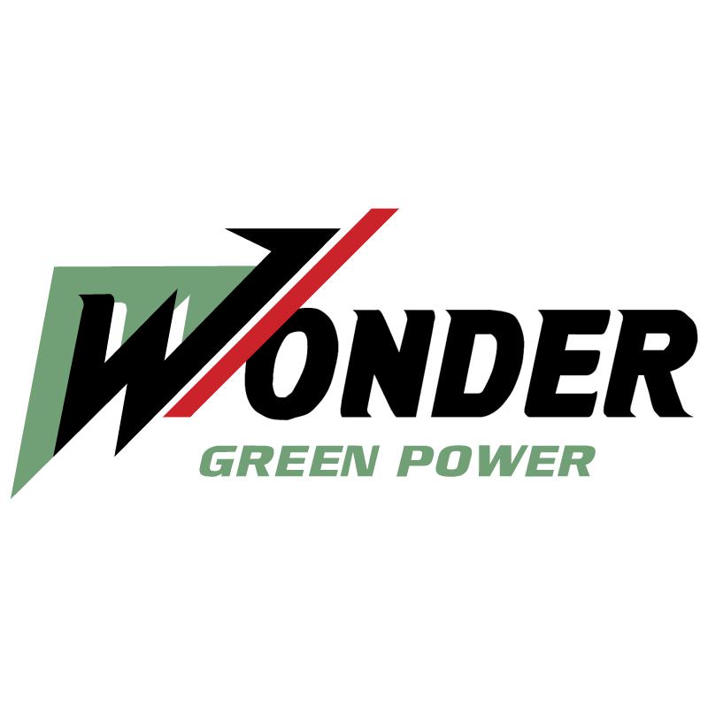 Wonder vector