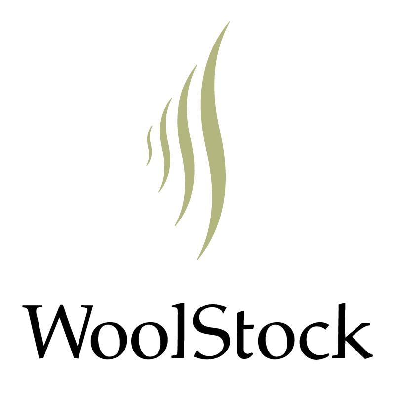 WoolStock vector