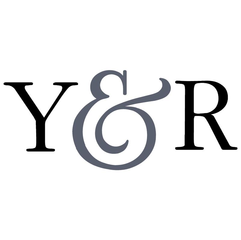 Y&R vector