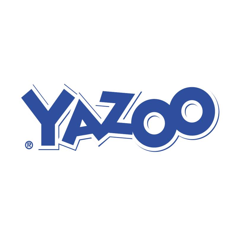 Yazoo vector