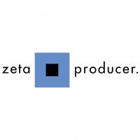 Zeta Producer vector