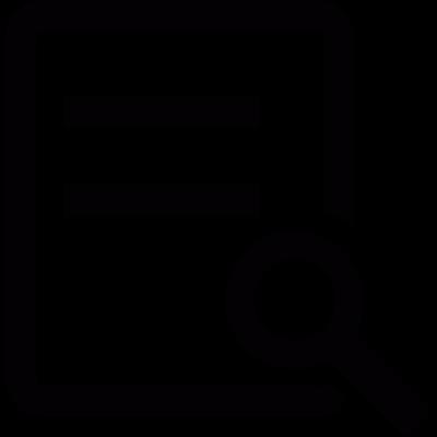 View details vector logo