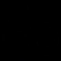 Pranava, om, IOS 7 interface symbol vector