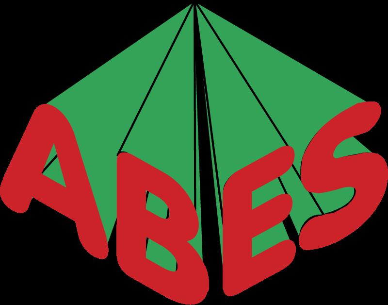ABES vector