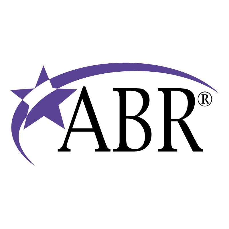 ABR vector