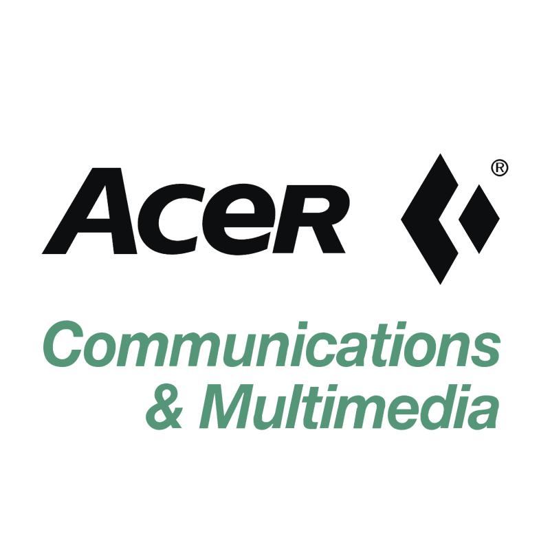 Acer 33697 vector