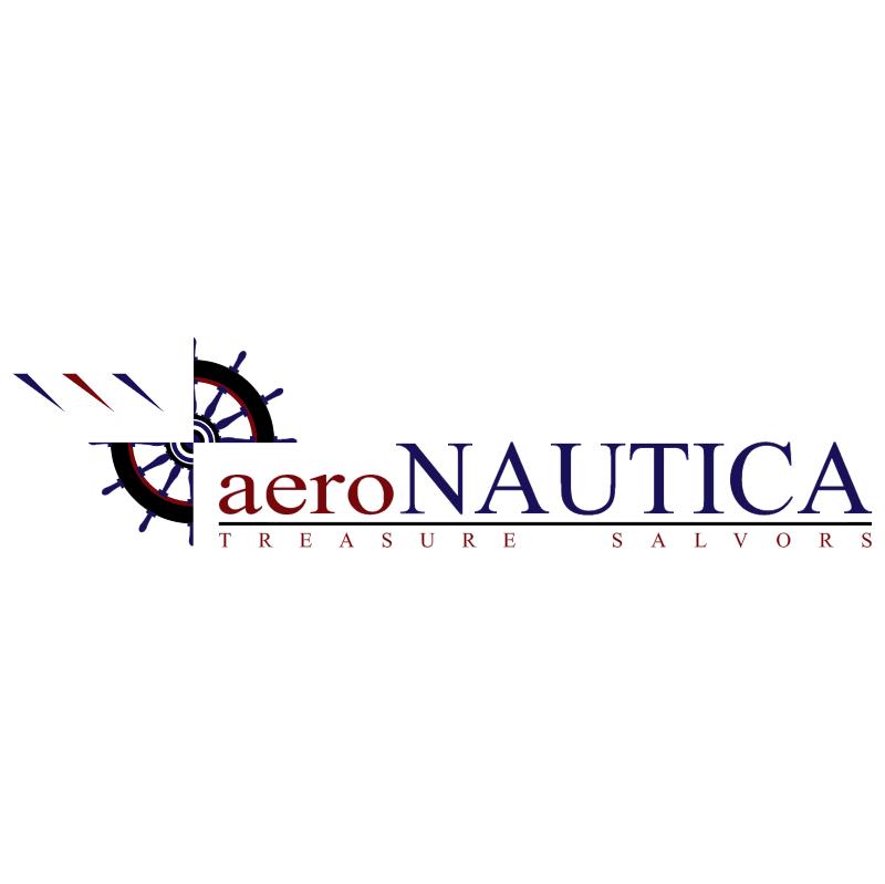 AeroNautica vector