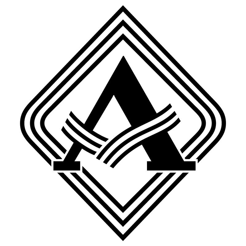 Afes Aerosher 544 vector