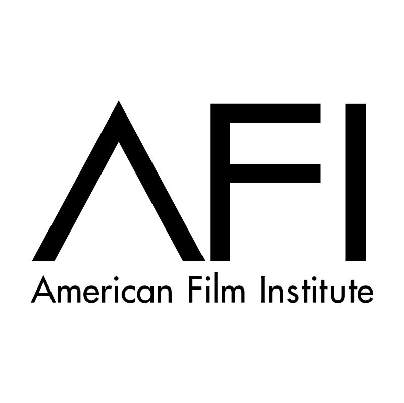 AFI vector