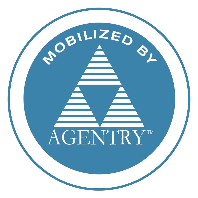 Agentry 62940 vector