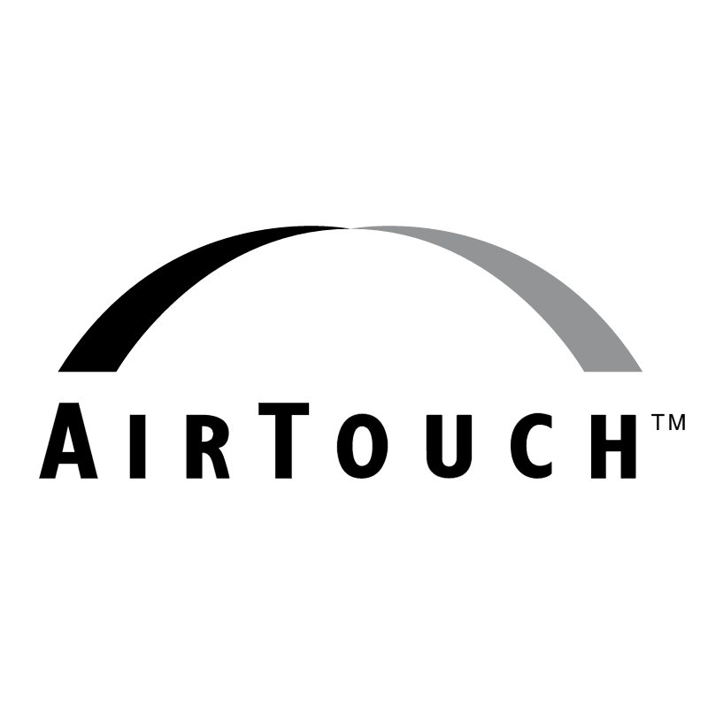 AirTouch 63384 vector