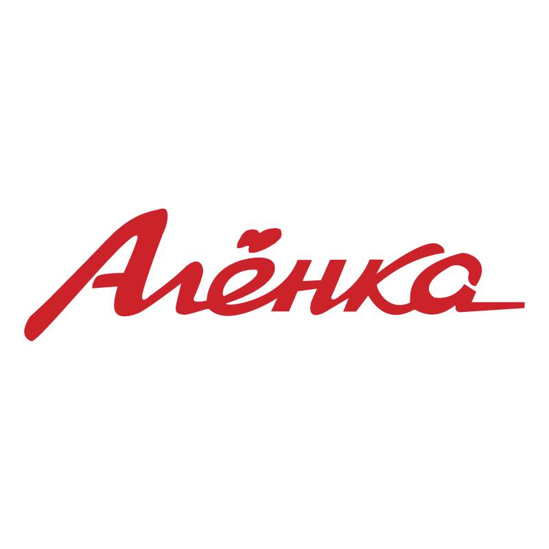 Alenka vector