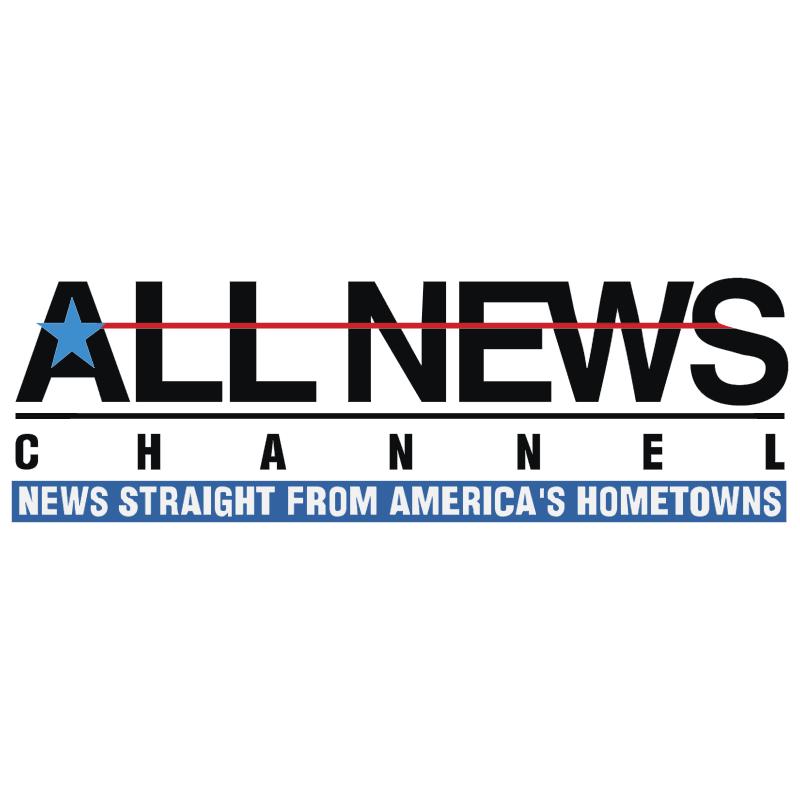 All News vector