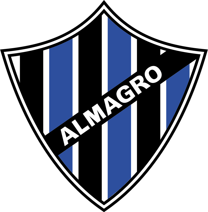 ALMAGRO vector