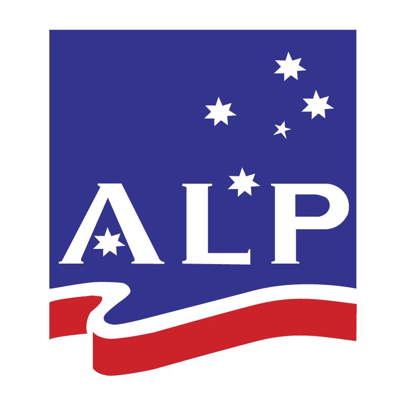 ALP 55250 vector