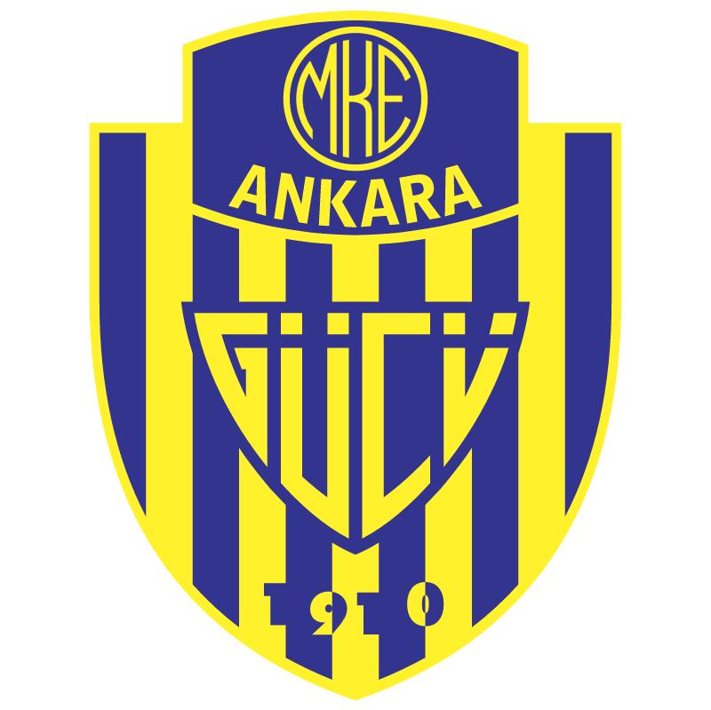 Ankaragucu vector