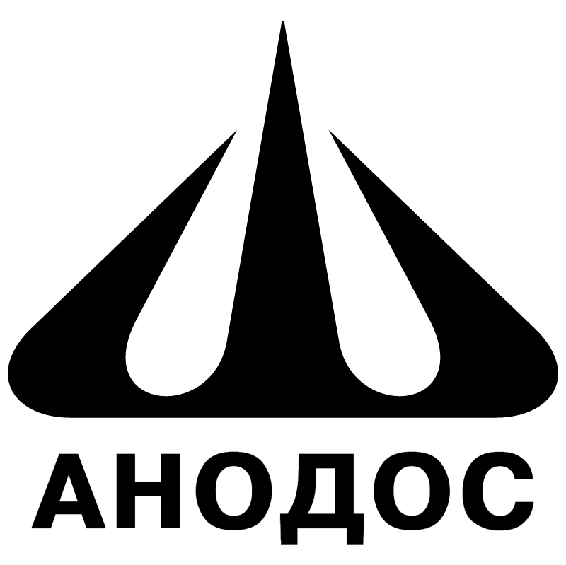 Anodos vector