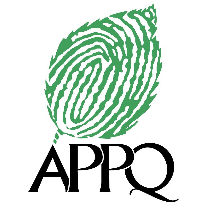 APPQ vector