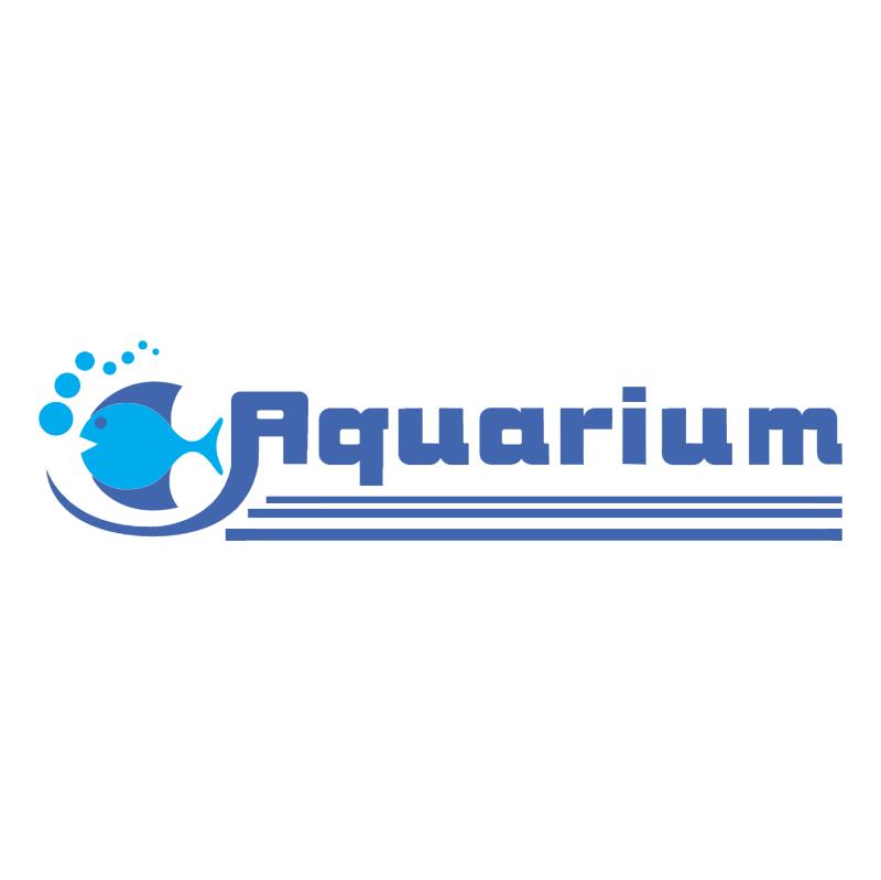 Aquarium 75859 vector