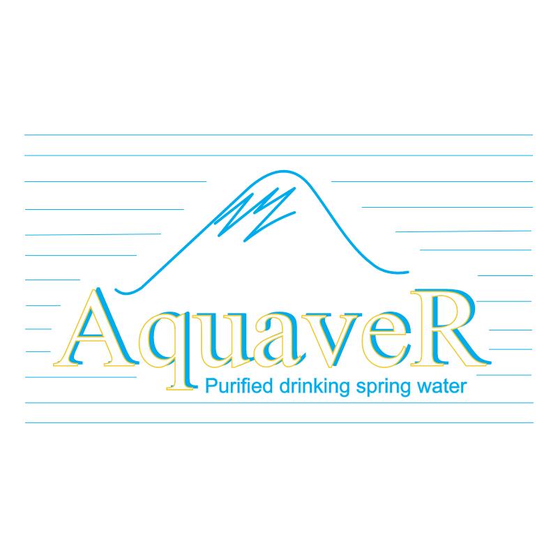 Aquaver vector